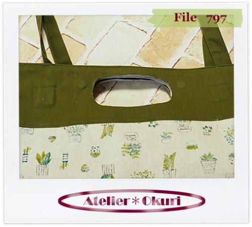 File797b