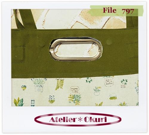 File797d