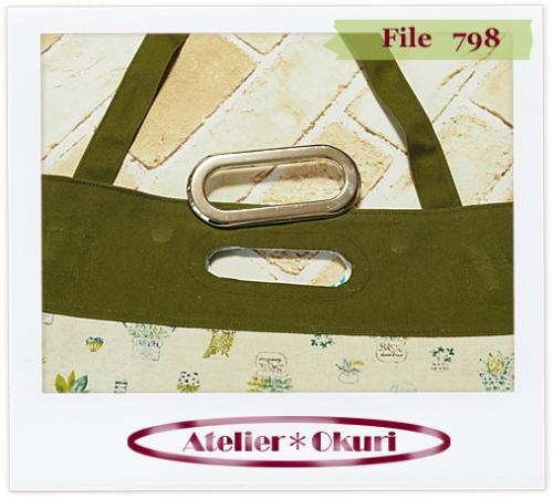 File798b