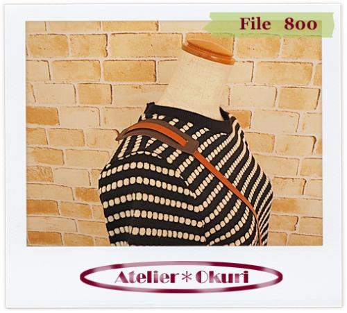 File800c