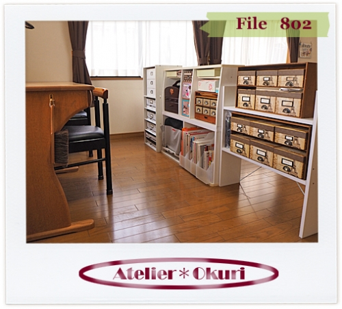 File802a