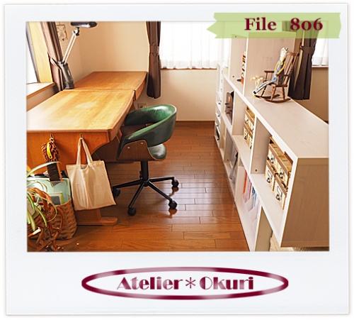 File806c