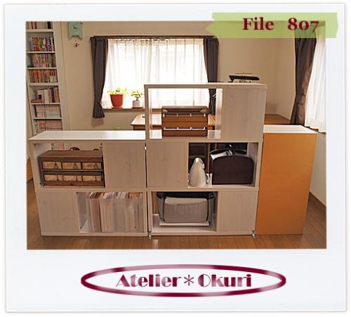 File807a