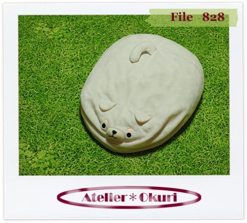 File828a