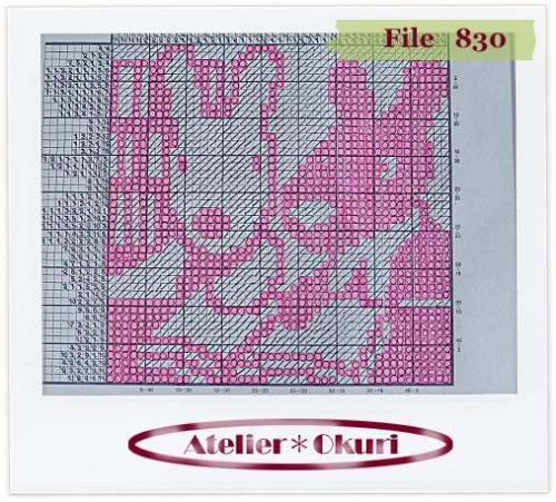 File830