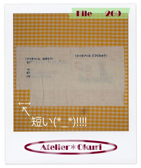 File269c
