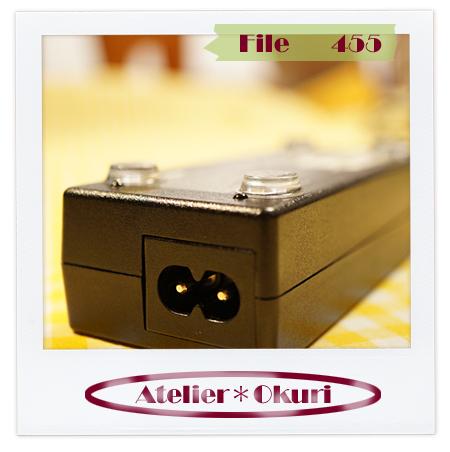 File455g