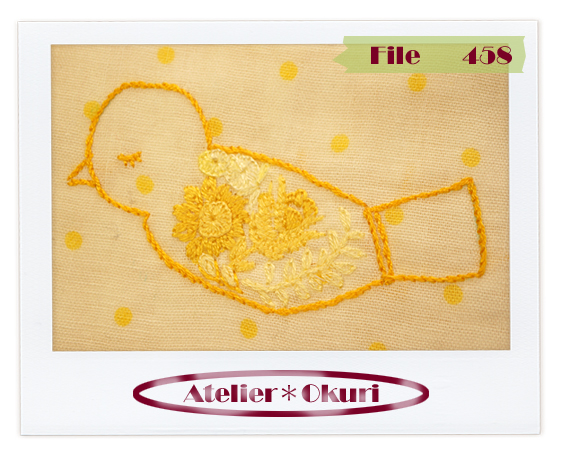 File458b