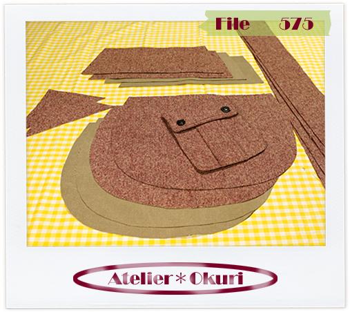 File575b
