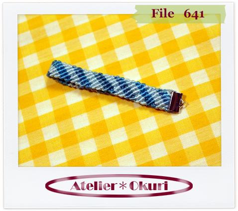 File641a