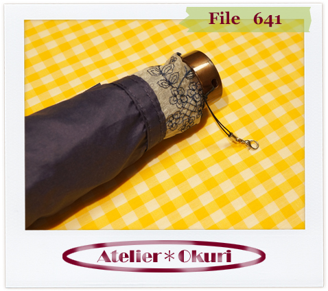 File641b