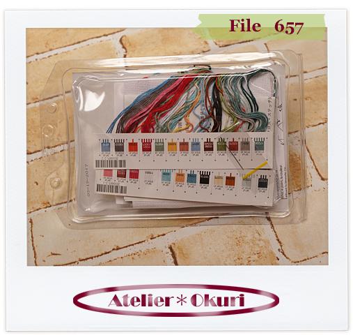 File657a