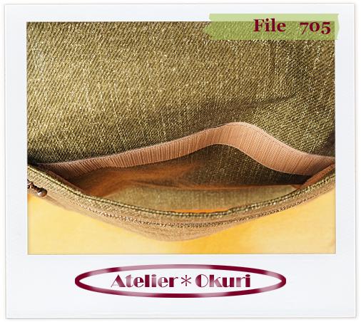 File705c