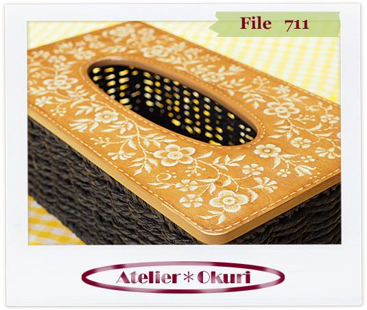 File711a