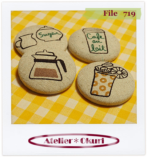 File719a