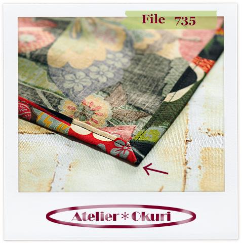 File735c