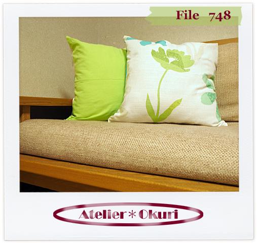 File748a_2