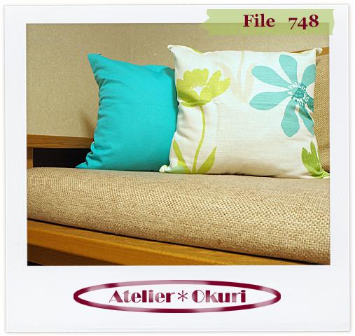 File748b_2