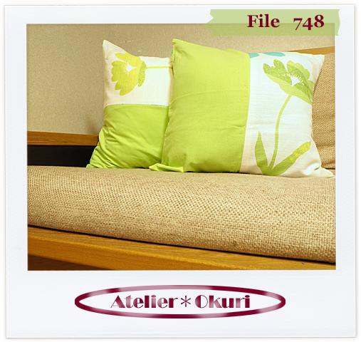 File748c
