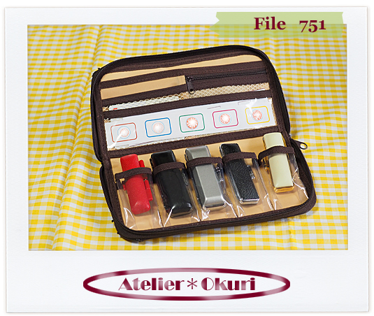 File751a
