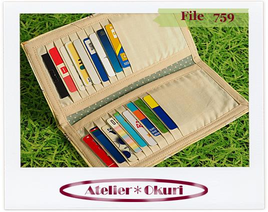 File759d