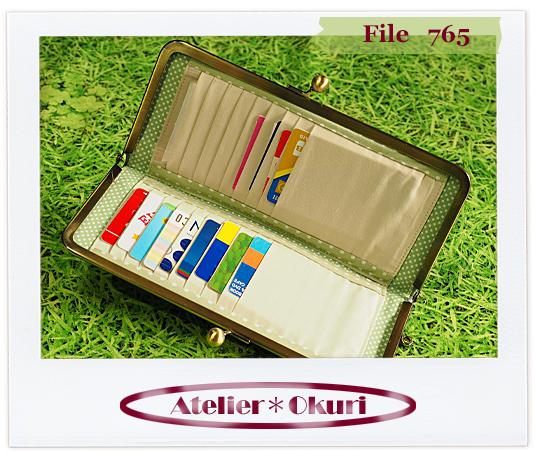 File765b_2