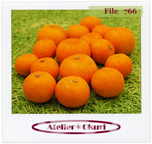 File766a