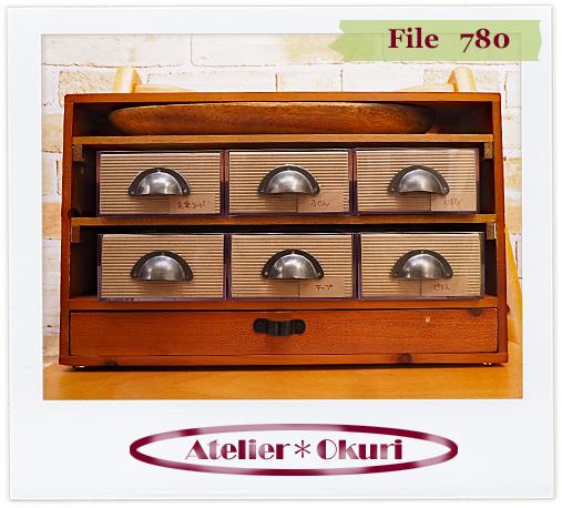 File780a_2