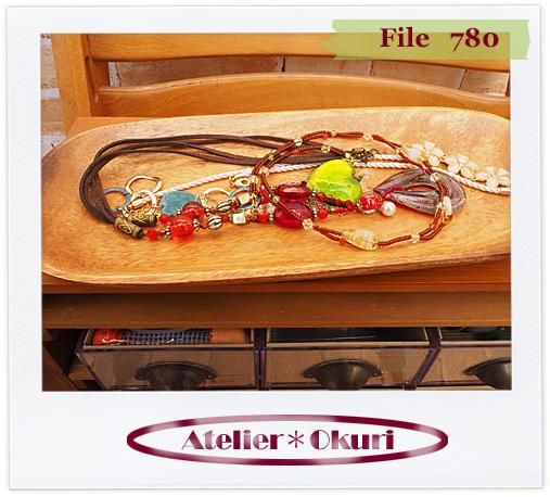 File780c