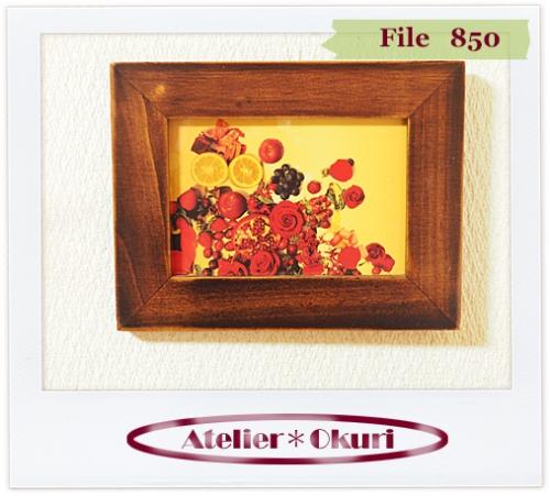 File850b