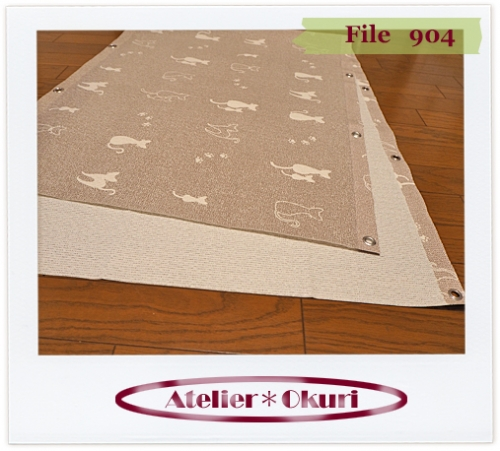 File904d