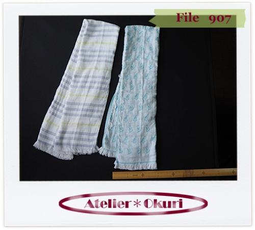 File907b_20200806202101